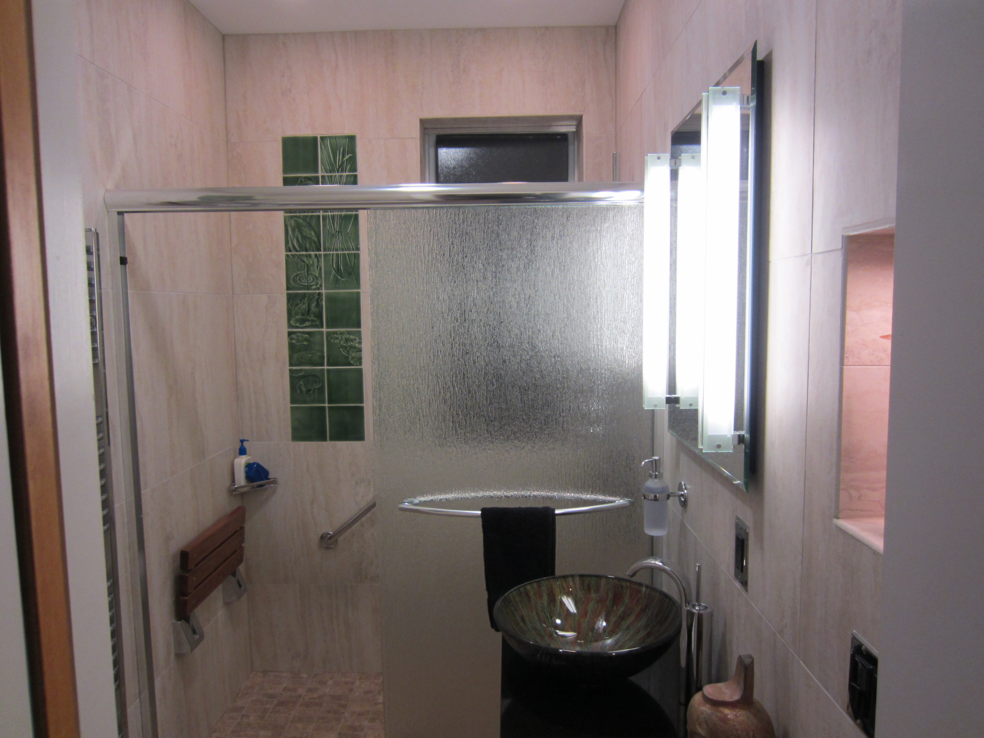 Bathroom Remodeling Boston bathroom remodeling | boston, andover, north andover, lexington